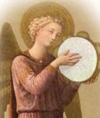 Salmo responsorial Domingo III de Pascua-Ciclo C