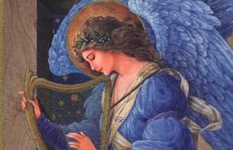 Salmo responsorial Domingo IV de Pascua-Ciclo C